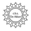 CBS De Akker