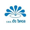 CBS De Bron