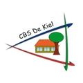 CBS De Kiel