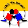 CBS De Schakel