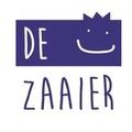 CBS De Zaaier