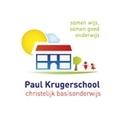 CBS Paul Kruger