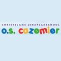 Christelijke Jenaplanschool O.S. Cazemier