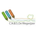 CNBS De Wegwijzer