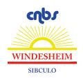 CNBS Windesheim