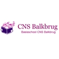 CNS Balkbrug