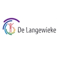 KBS De Langewieke