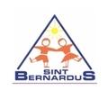 RKBS Sint Bernardus