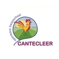 OBS Cantecleer
