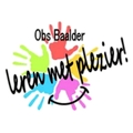 OBS Baalder