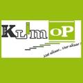 OBS Klimop
