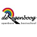 OBS De Regenboog