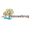 OBS Nieuwebrug