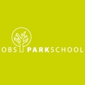 OBS Parkschool