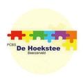 PCB De Hoekstee