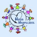 RK Heilig Hartschool